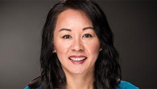 Farmstead Hires Digital Vet to Lead Business Development Linda K. Lee Grocery OS Software