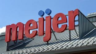 Meijer Now Accepting Walk-Ins for COVID-19 Vaccines