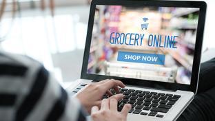 E-Shoppers Pick Speed Over Eco-Friendliness NielsenIQ Survey E-Commerce