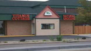 Natural Grocers Continues to Modernize Locations