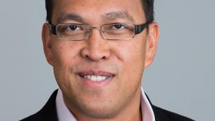 Industry Vet Tapped to Lead Ahold Delhaize USA's Omnichannel Strategy Rom