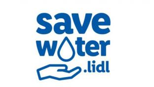 Lidl Wants to Help Conserve Water Earth Day Water Conservation Month