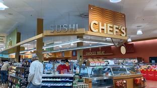 Foodservice Trends ID'd for the New Normal Nestlé Professional