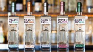 Organic Spirits Company Signs Deals with KeHE, UNFI