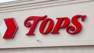 Tops Expands Use of Inmar Intelligence's Retail Cloud