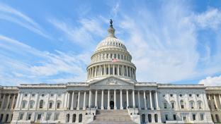 Supermarket Industry Flocks to Virtual 'Day in Washington' Event FMI NGA