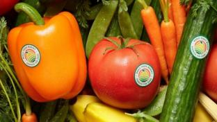 Whole Foods Highlights Responsibly Sourced-Products for Shoppers