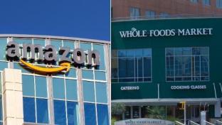 LinkedIn Names Amazon Top Workplace