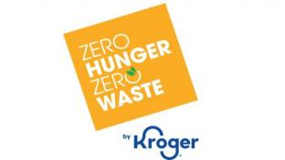 Kroger Achieves Milestones in Its Commitment End Hunger, Waste