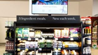 ShopRite Debuts Fresh to Table Store-Within-A-Store Concept