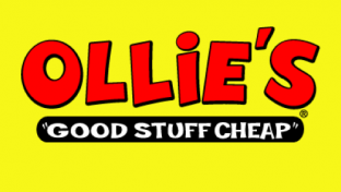 Ollie's Bargain Outlet Opens 400th Store