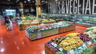 Loblaws Increases Q1 Profits by 30%