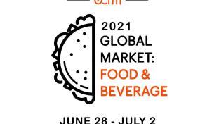 ECRM's Global Market Nears 1,000 Registrants