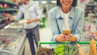 Survey of CPG Marketers Confirms Use, Future Opportunities of Digital Shopping Lists