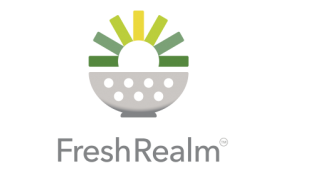 FreshRealm to Develop the Future Fresh Meal Department