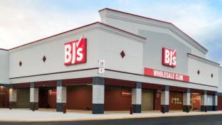 In Growth Mode, BJ's Announces 6 New Stores and Q1 Financial Results