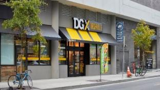 Dollar General Branches Out With New Sustainability Commitment