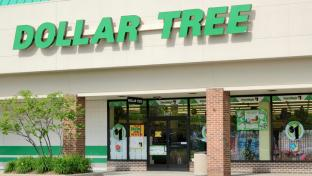 Dollar Tree Delivers Strongest Quarterly Same-Store Sales Since 2017