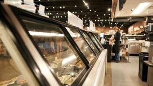 FDA Report Reveals Biggest Food Safety Dangers in Grocery Delis