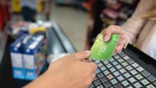 Price Chopper/Market 32's Rewards Program Offers New Ways to Redeem Points