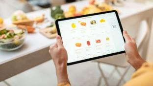 Stor.ai Partners With Trax to Simplify Online Ordering for Grocers
