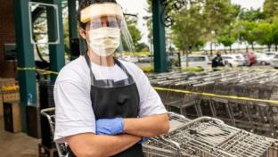 Kroger's Ratified Labor Agreement Brings $159M in Wage Increases
