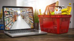 GrocerKey Launches Flexible E-Commerce Platform for Grocers