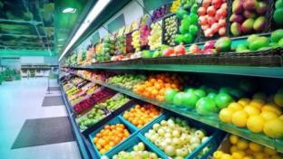 Apeel's New Tech 'Sees' Inside Produce to Determine Freshness