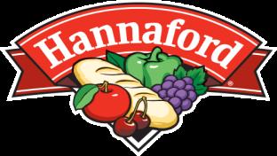 Hannaford Makes New Education Donations