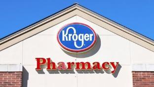 Kroger Health Introduces Rapid At-Home Antigen Tests for COVID-19