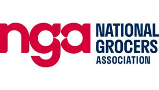 NGA Rolls Out New Logo, Refreshed Mission Messaging Independent Grocers