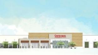 Stater Bros. to Open 5th Location in Ontario, California