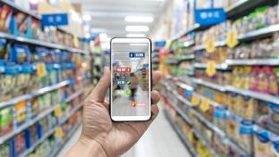 Game-Changing Pricing and Promotions Innovations for the Decade Ahead