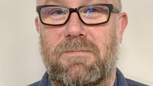Farmstead Taps Netflix Vet Paul Johnson as Head of Ops Excellence Austin, Texas