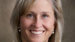 SpartanNash Strengthens Finance Team Rona Caswell