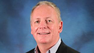 Big Y Hires VP of Distribution & Logistics Stephen M. Creed