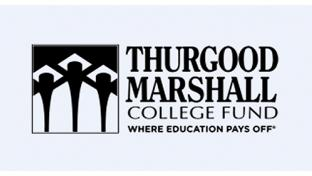 Sam's Club Exec Added to Thurgood Marshall College Fund Board of Directors Tony Rogers