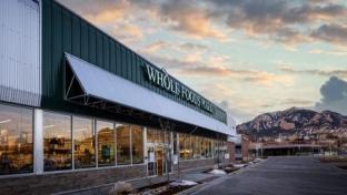 Whole Foods Announces Growth Plans, Organizational Changes