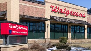 Walgreens Helping Brands Engage Customers Walgreens Advertising Group Media Data