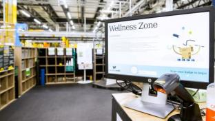 Amazon Prioritizes Employees' Safety With $300M Investment