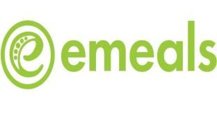 eMeals Hires 2 Shipt Marketing Execs