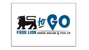 North Carolina SNAP Online Shoppers Can Now Use Food Lion To Go