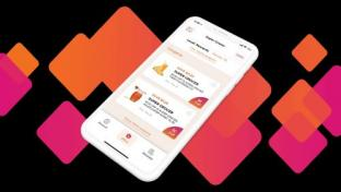 Homeland Expands AppCard Relationship to Advance Personalized Marketing