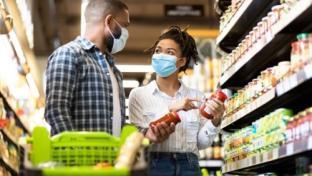 Indy Fresh Market to Open in Food Desert