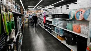 Meijer Opens 3 New Supercenters in Midwest