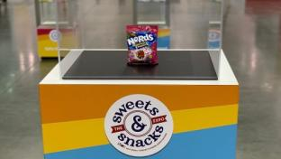 Sweets & Snacks Expo Unveils Most Innovative New Products