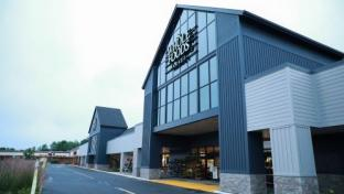 Whole Foods Expands Footprint and Local Product Portfolio