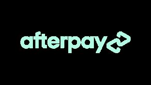 Afterpay Expands to Major U.S. Retailers Amazon, CVS, Kroger, Target, Walgreens