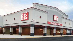 BJ's Adds New Member to Board