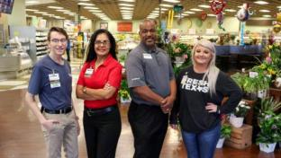 Brookshire Grocery Invests $33M in Wage Hikes